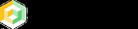 3dbranchen.at oesterreichs innovativstes branchenverzeichnis in 3d